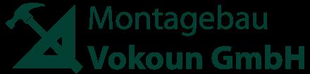 Montagebau Vokoun GmbH
